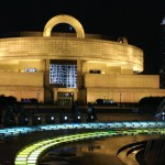 shanghai_museum_night