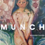 Edvard Munch Archetypes
