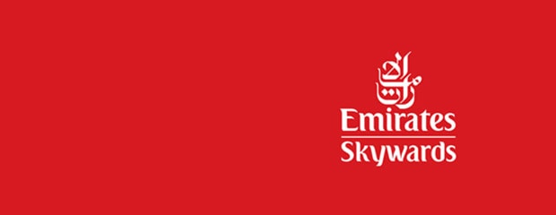 Emirates, Skywards, art of travel, 2016, Maite Rodriguez, Diamond Island